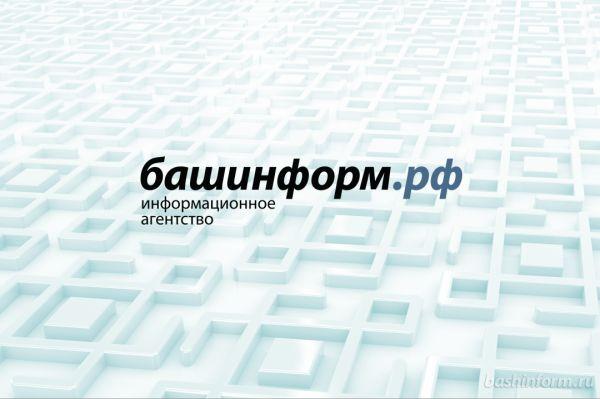 Ильдар Абдразаков примет участие в благотворительном концерте «Хворостовский и друзья – детям» в Красноярске.