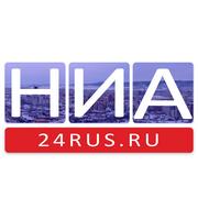 26 августа в Красноярске пройдет благотворительный концерт «Хворостовский и друзья – детям».