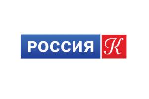 В Красноярске прошел концерт памяти Дмитрия Хворостовского